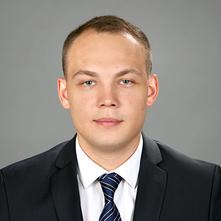 Albert Yuksel