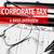 Corporate income tax in Turkey